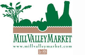 millvalley market logo.jpg