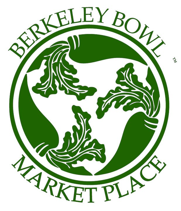Berkeley-Bowl-logo.jpg
