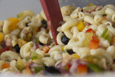 PastaSalad_web copy.jpg