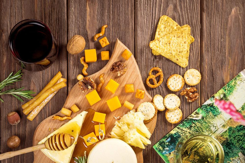 PetalumaCreamery_Cheese.jpg