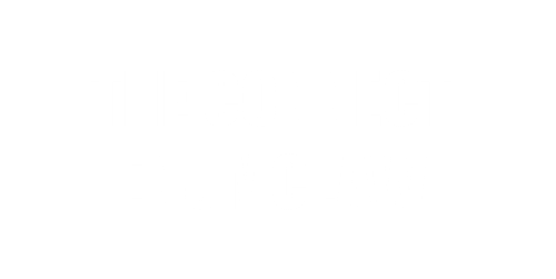 THECONNECT.EN.png