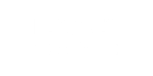 THECONNECT.png