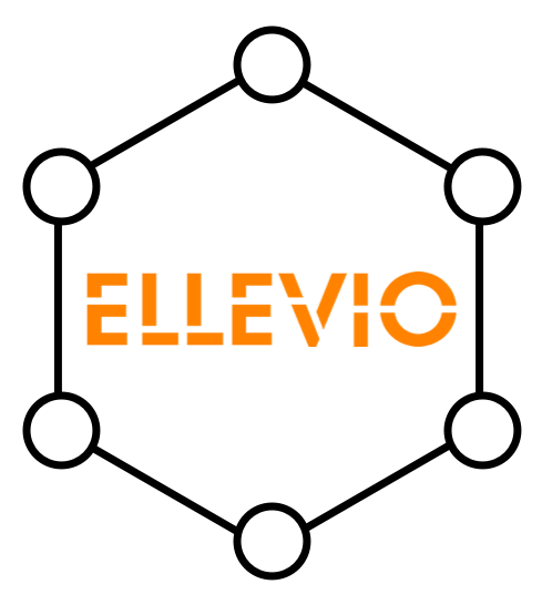 Eidsiva_logo.png