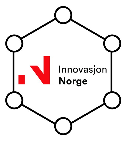 innovation norge.png