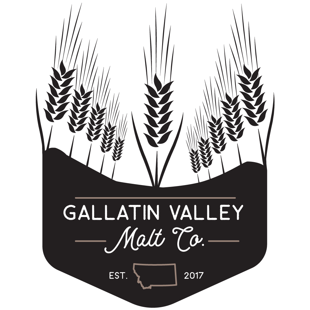 Gallatin Valley Malt Co.