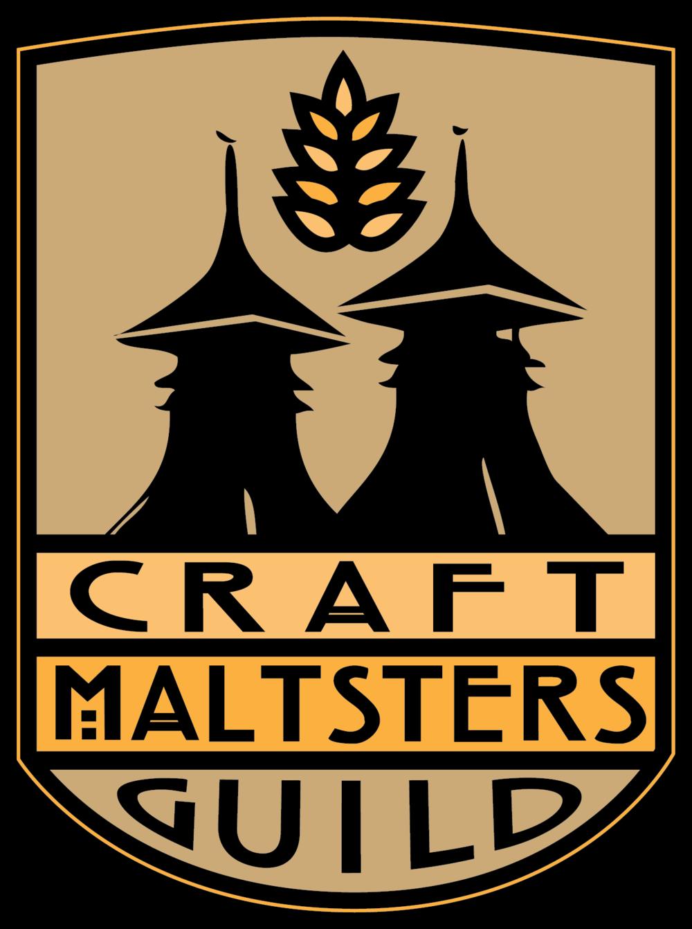CMG_Logo_Master_color.png