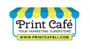 printcafe.jpg