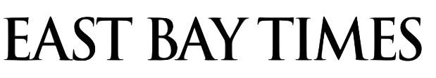 East-Bay-Times-logo-e1489435805304.png