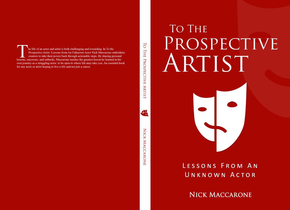 book_cover_final (1).jpg