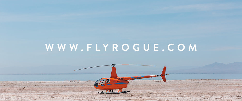 rogue-aviation-flyrogue-blog.jpg