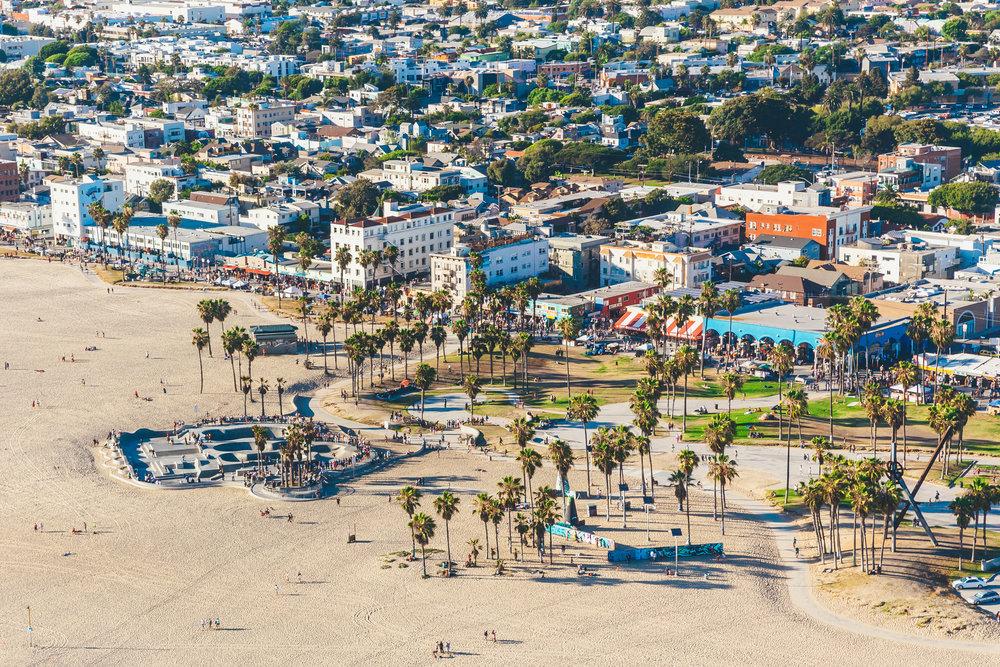 2015-LA-Aerial-009.jpg