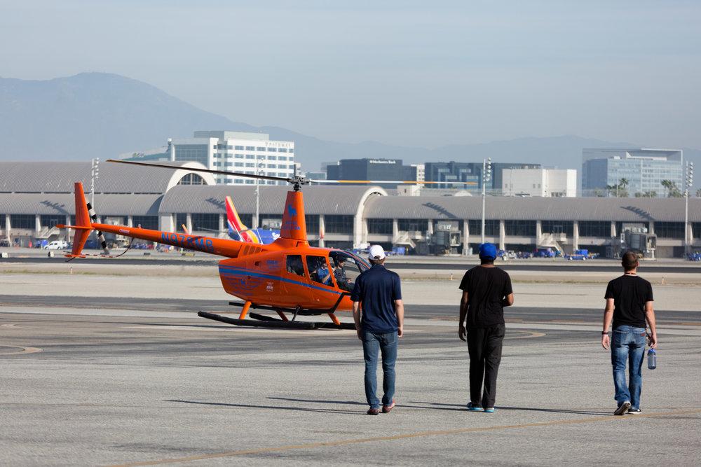 02-02-ACI_Jet_Flight-7.jpg