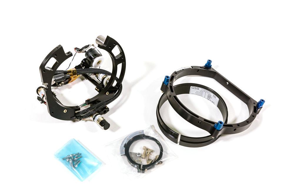 Lens Kit -