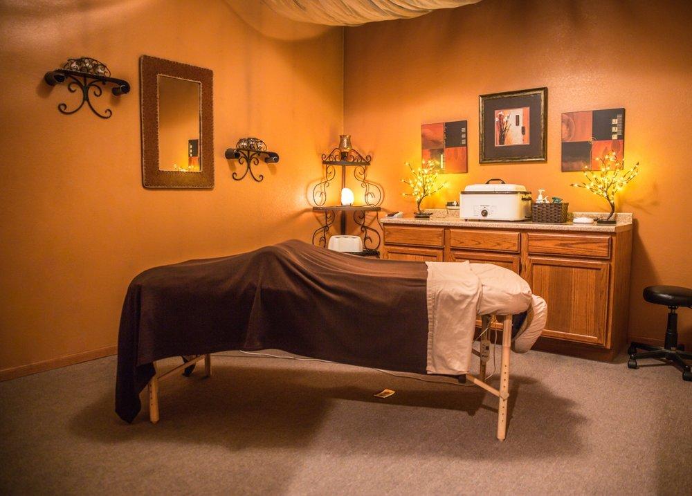 massage_room_salon_essentials.jpg