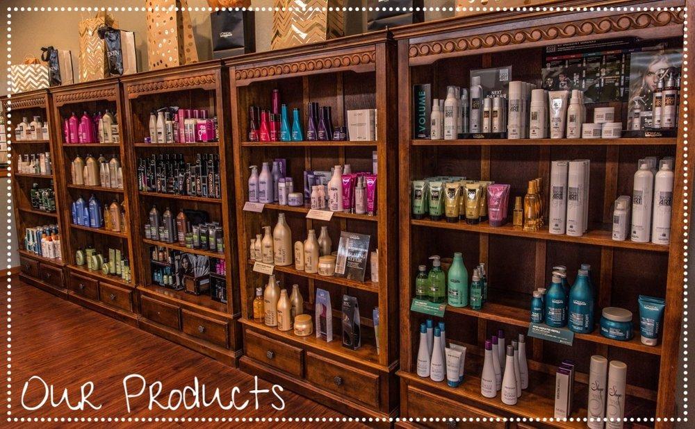 hair_products (1).jpg