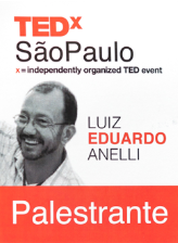 eduardo anelli TED.png