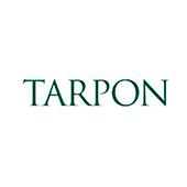 TARPON.png