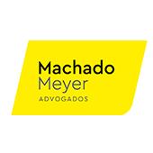 MACHADO.png
