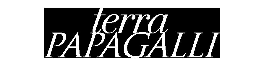 logo_terra_papagalli.png