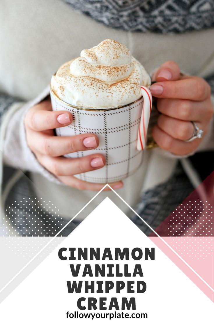 CinnamonVanillaWhippedCreamPin.jpg