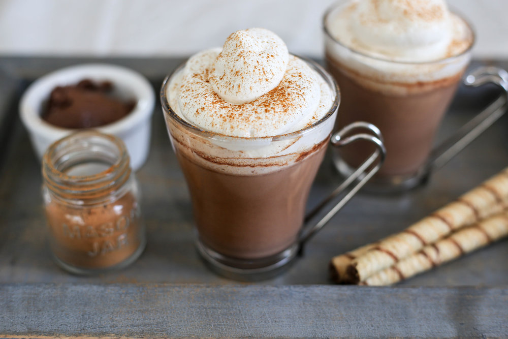 Nutella Hot Chocolate.jpg