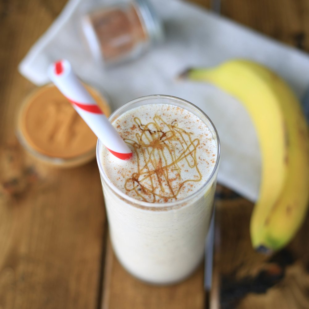 Peanut Butter Banana Smoothie-3.jpg