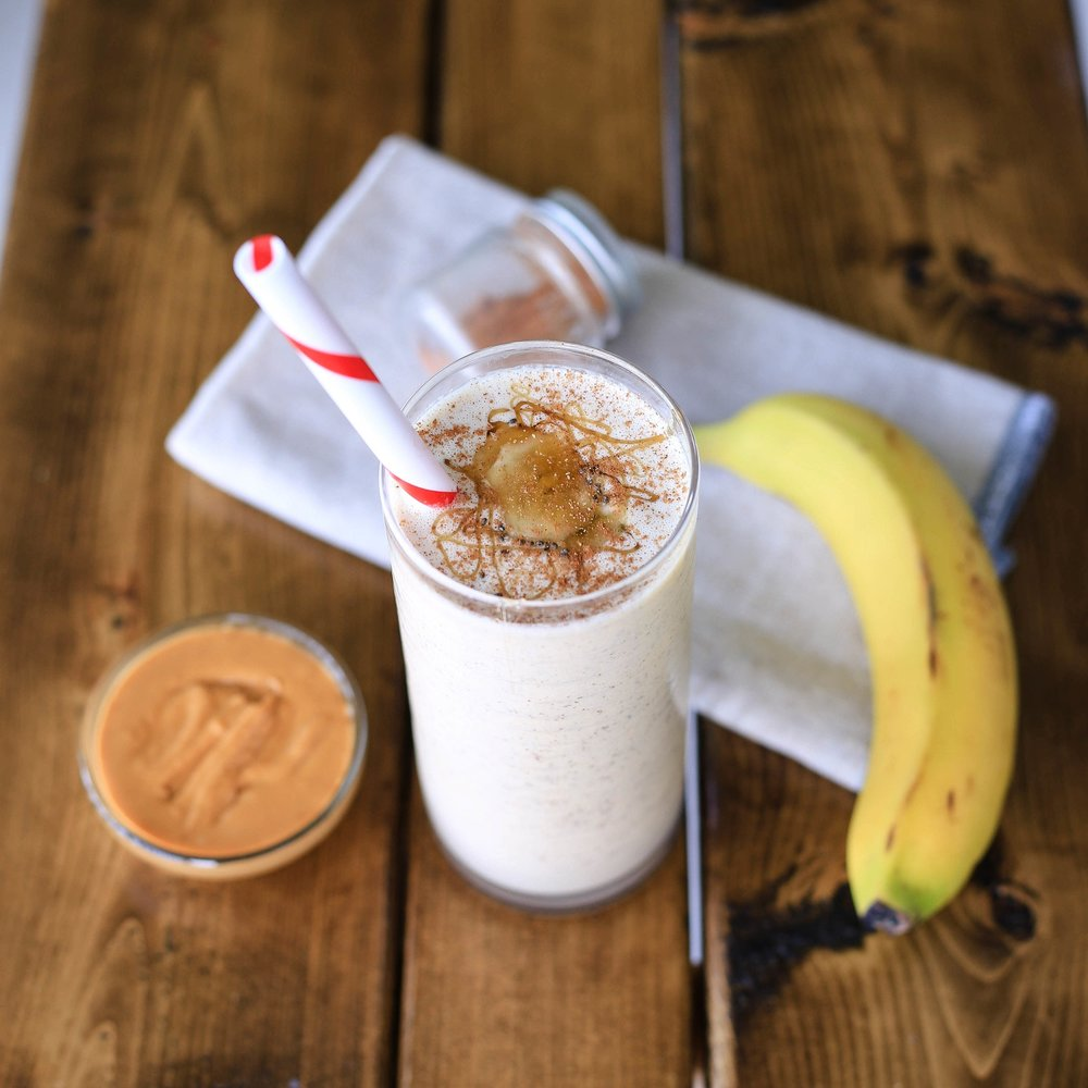 Peanut Butter Banana Smoothie-1.jpg