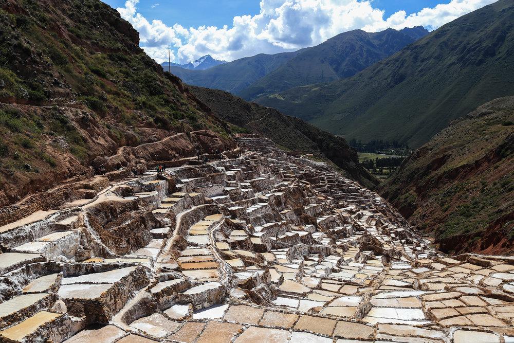 Las Salinas Peru.jpg