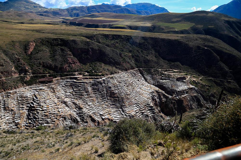 Las Salinas Peru Overview.jpg