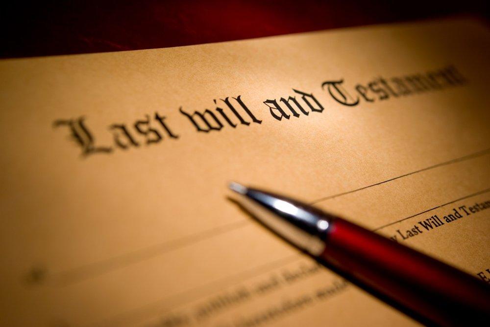 last will testament.jpg