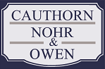 Cauthorn Nohr & Owen