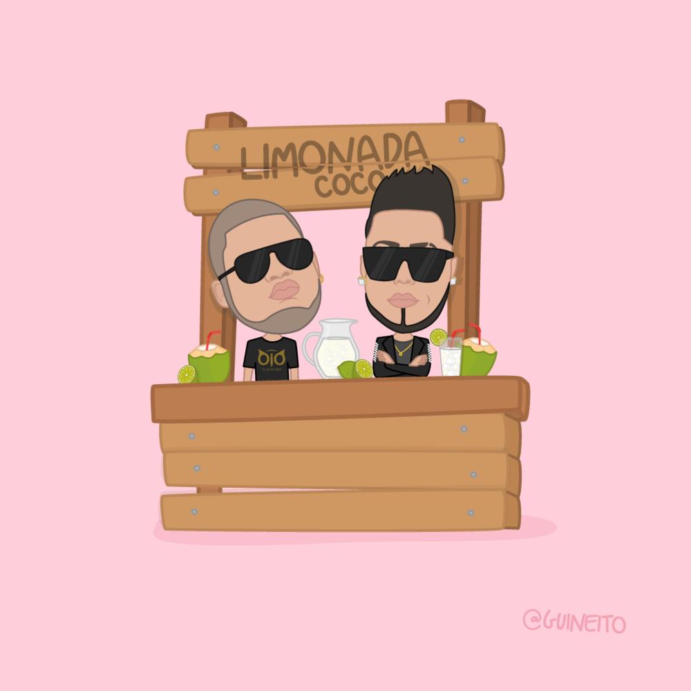 limonada coco-02.png