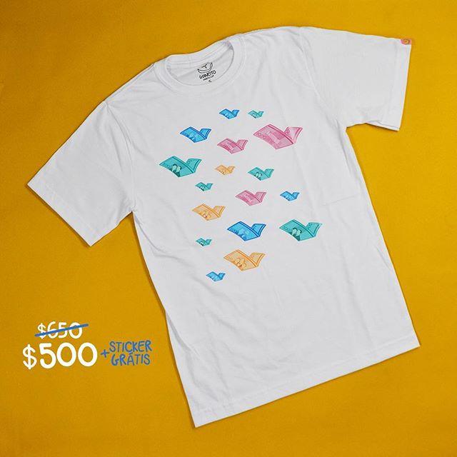 TODOS LOS MODELOS en @guineitoshop a RD$500 + un sticker gratis 💸 •  hasta agotar existencia / órdenes por dm