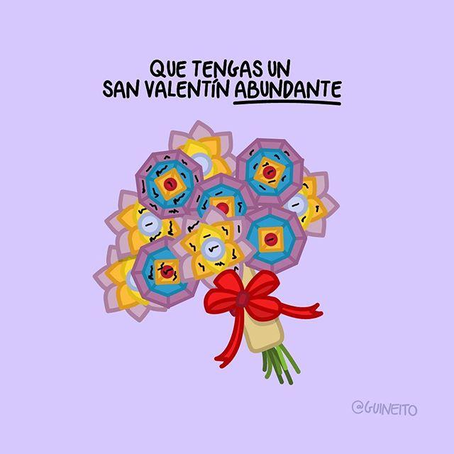 flores para todos 🌺🌺🌺🌺