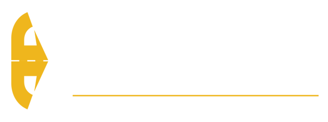 Drive Creative Services