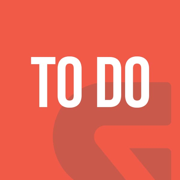_To_Do.jpg