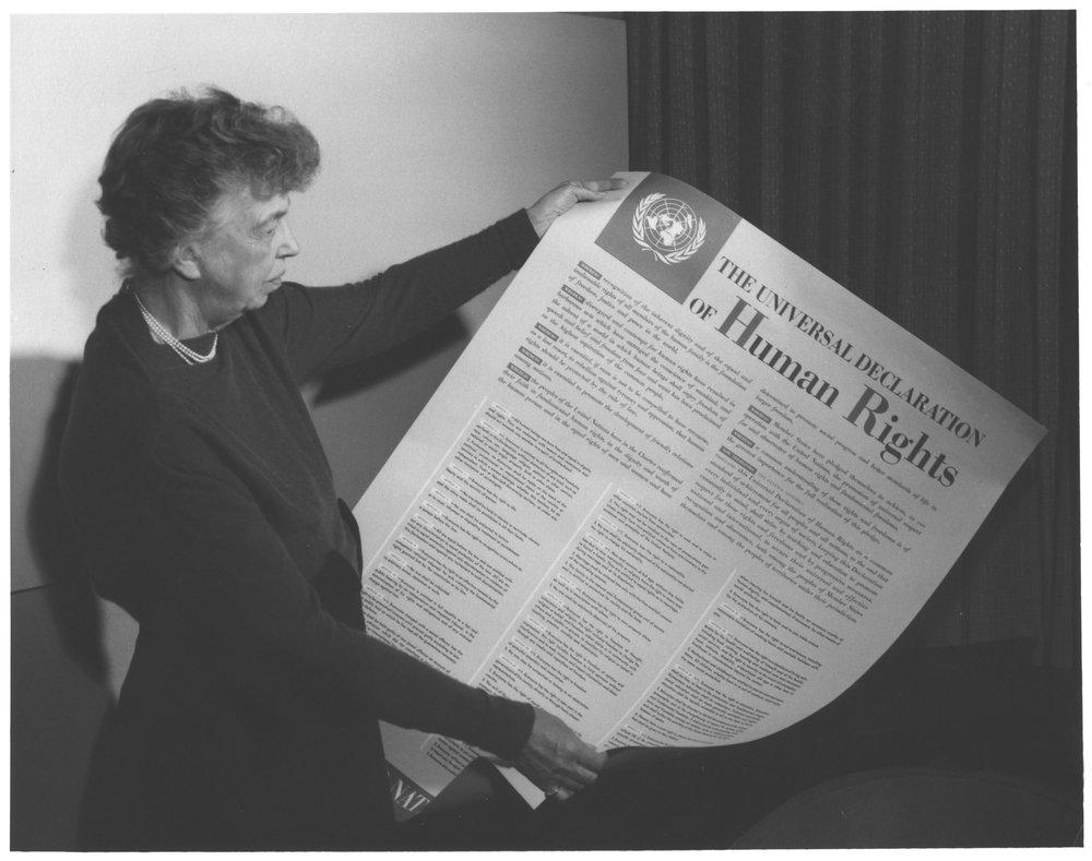 Eleanor Roosevelt Universal Declaration of Human Rights.jpg