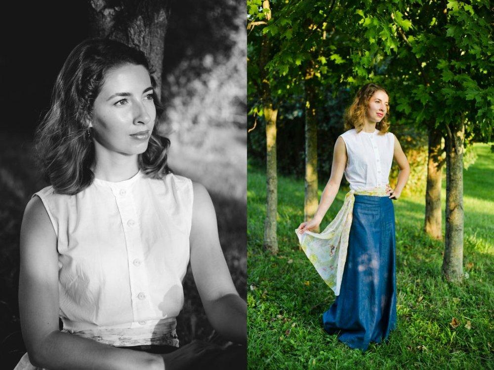 Summer-senior-inspiration-senior-pictures-senior-poses_0247-1024x768.jpg