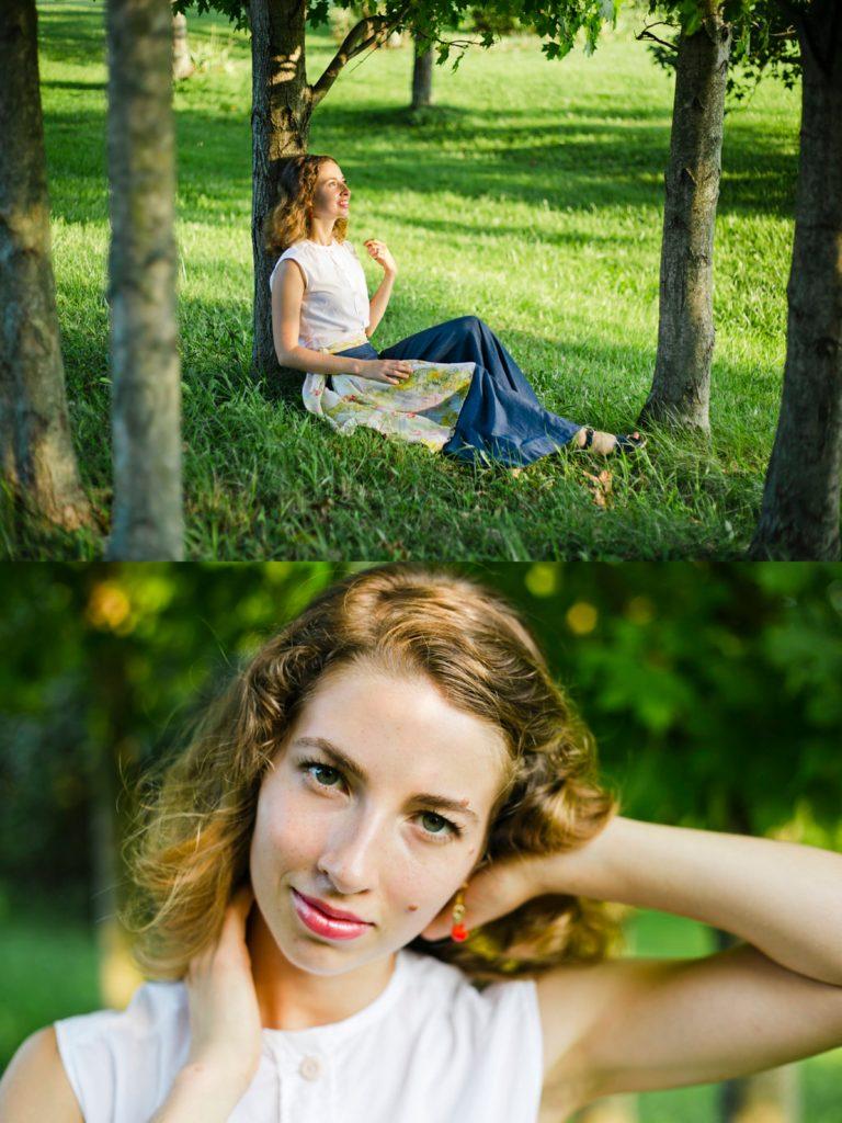 Summer-senior-inspiration-senior-pictures-senior-poses_0250-768x1024.jpg