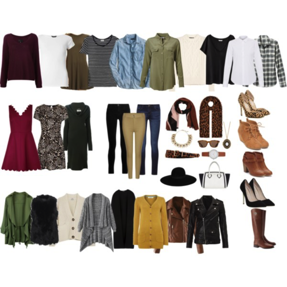Ultimate-Fall-Outfit-Guide-Overview-1024x1024.png
