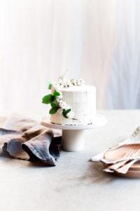 paleo-banan-cake-20