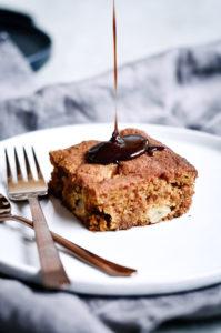 paleo-banan-cake-25