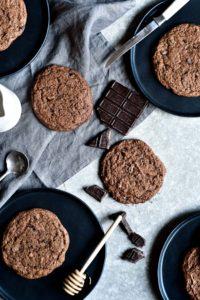 paleo-pumpkin-cookies-24