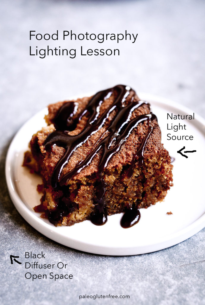 salted-caramel-paleo-apple-cake-10