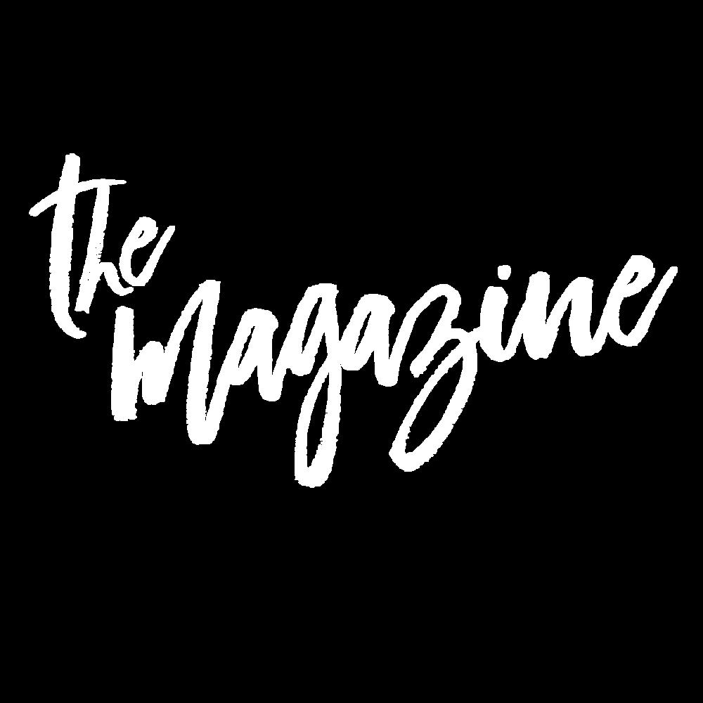 magazinewebsitetext.png