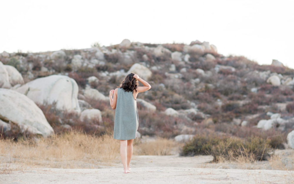 3 Powerful Reasons to Be Content in Singleness | Delight & Be Blog