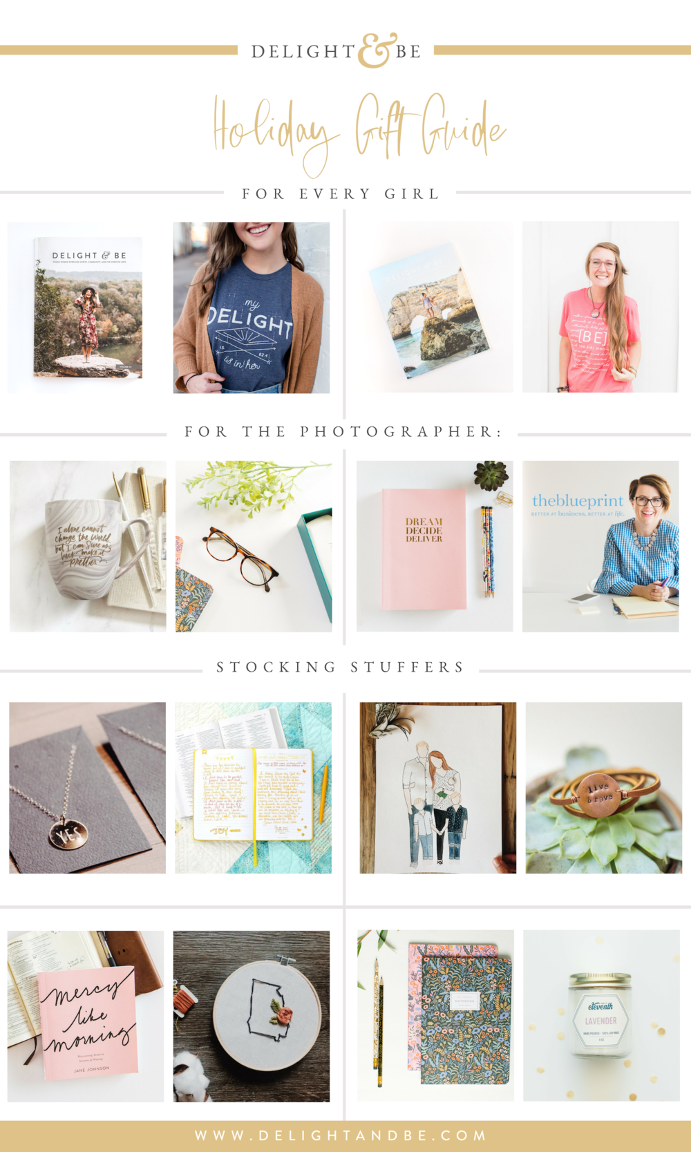 HOLIDAY GIFT GUIDE [for the blog]-3.png
