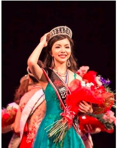 Photos: Anastasia Lin , Miss World Canada 圖片:2015年加拿大世界小組林耶凡