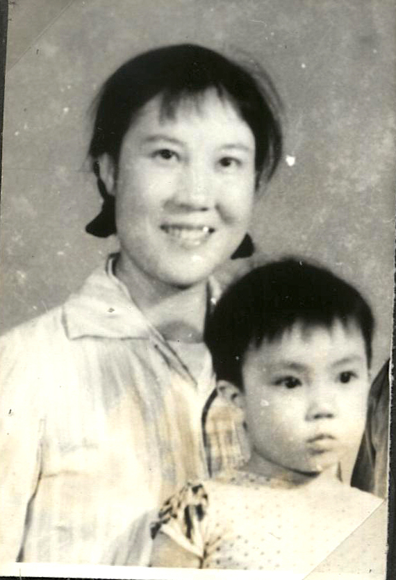 8-mother and me.jpg