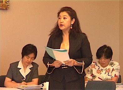 被告辯護人陳弘莘